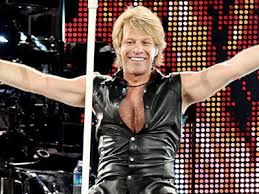 Bon-Jovi-radio-chicureo-online