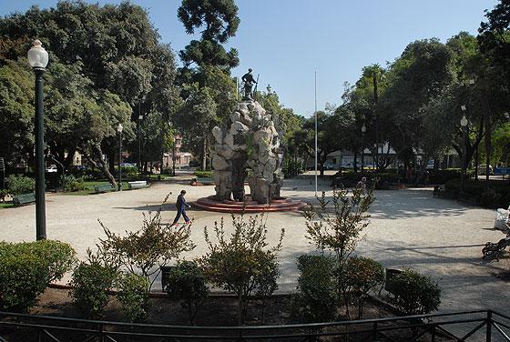 barrio-yungay-panoramas