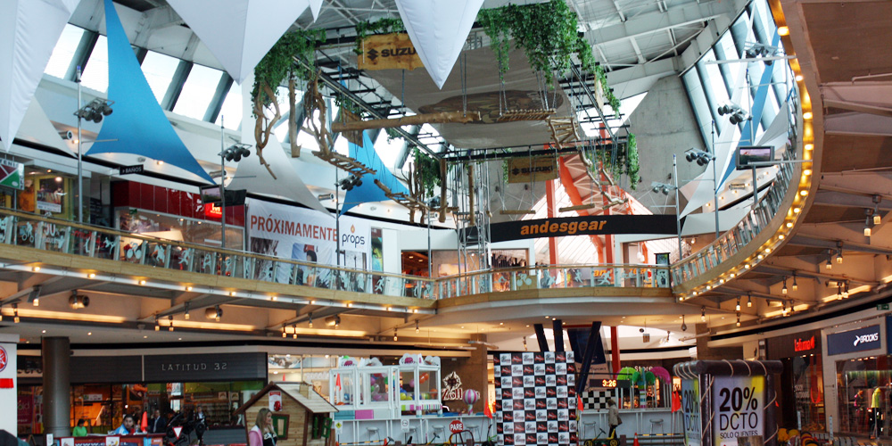 panoramas-radio-chicureo-mall-sport