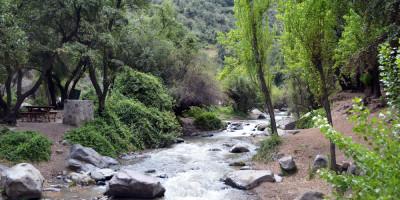 panoramas-radio-chicureo-santuario-naturaleza