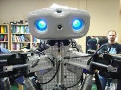 robot-tendencia-radio-chicureo