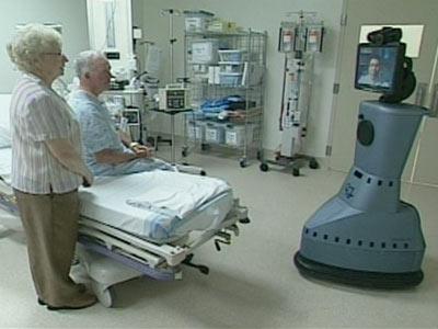 robot-tendencia-radio-chicureo-robot-doctor