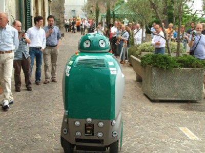 robot-tendencia-radio-chicureo-robot-garbage