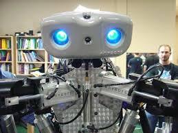 robot-tendencia-radio-chicureo