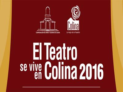 teatro-colina-panoramas-radio-chicureo-400x300