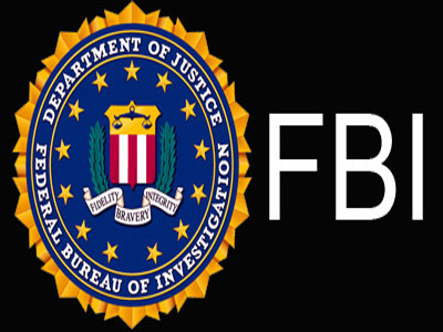 apple-fbi-radio-chicureo-noticias