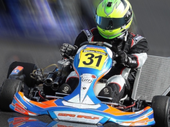 kart-testing-radio-chicureo