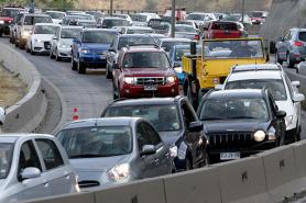 congestion-autopista-taco