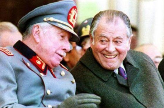 Aylwin-Pinochet-radio.chicureo-noticias