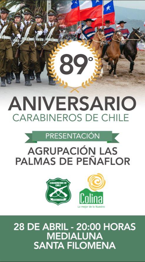aniversario-89-carabineros-chile-panoramas-radio-chicureo
