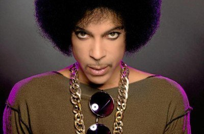 prince-musica-radio-chicureo