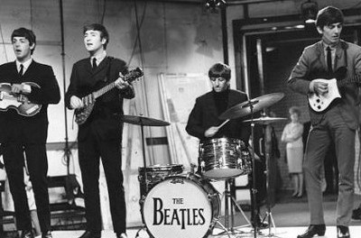 the_beatles_rock_band_radio_chicureo