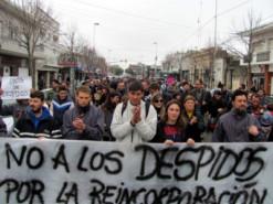 trabajadores-protestas-noticias-radio-chicureo