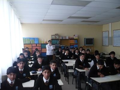 sala-de-clases