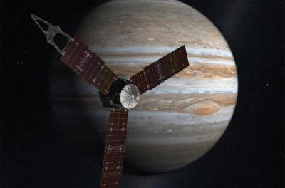 juno-jupiter-radio-chicureo