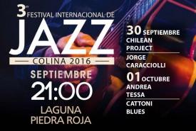 jazz-festival-radio-chicureo
