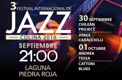 jazz-festival-radio-chicureo