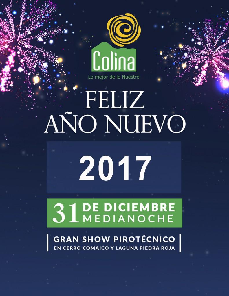 AFICHE-AÑO-NUEVO-REDES-radio.chicureo