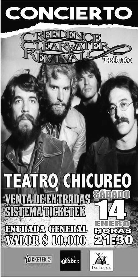 chicureo-tributo-Creedence Clearwater Revival-panoramas.jpg