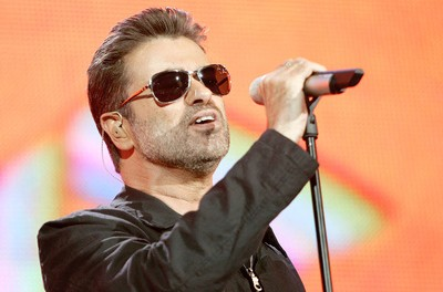 george_michael_radio_chicureo_online