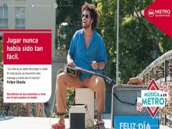 felipe-ubeda-chicureo-radio-apoyar-musico