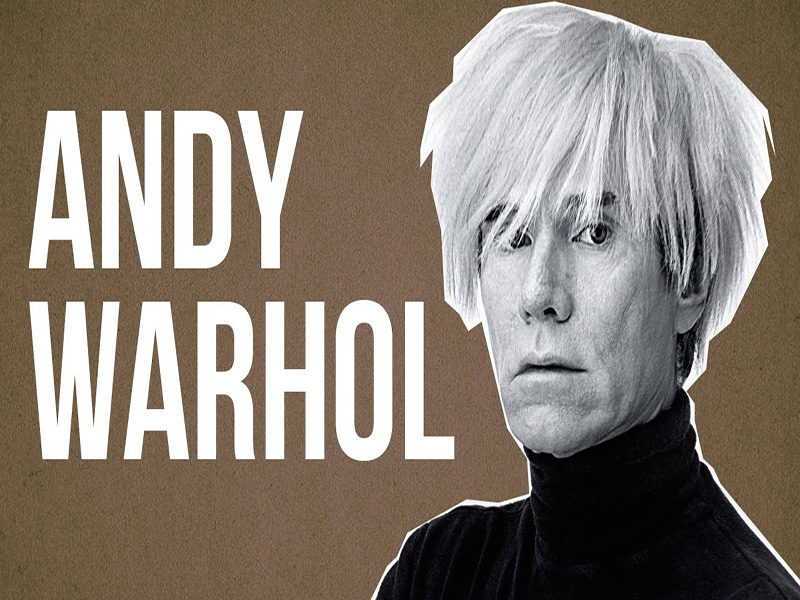 WARHOL-chile-radio-chicureo-800x600
