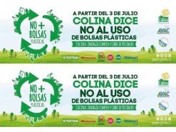 no+bolsas+plasticas+radio+chicureo