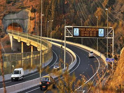 autopista-radio-chicureo