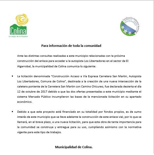 comunicado-municipal-colina-radio-chicureo-online