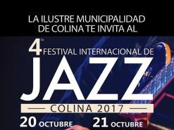 festival_jazz_2017_jazz_radio_chicureo_online