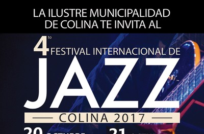 festival_jazz_2017_jazz_radio_chicureo_online