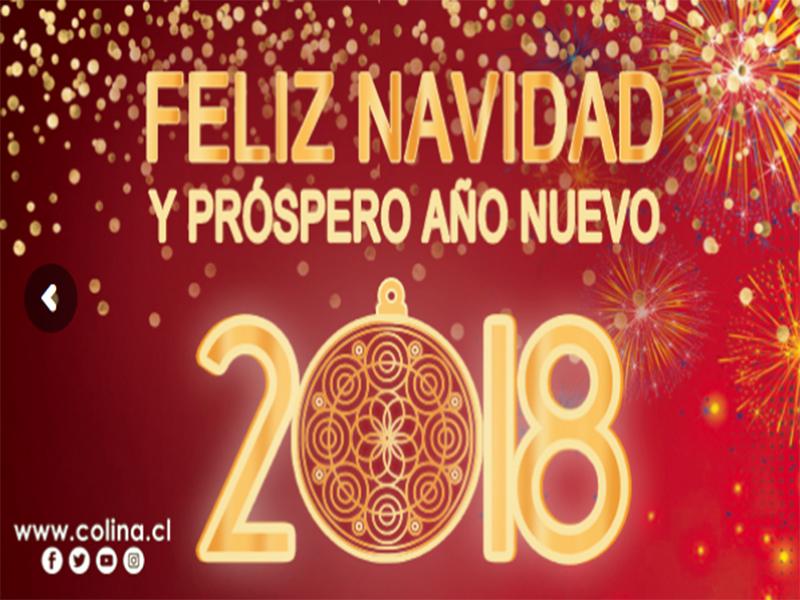 año-nuevo-colina-2018-radio-chicureo