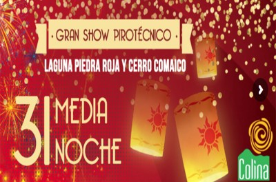 año-nuevo-colina-2018-radio-online-chicureo
