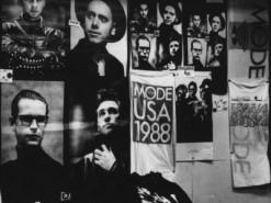Depeche-Mode-radio-chicureo
