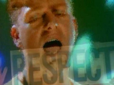 erasure-a-little-respect-radio-chicureo