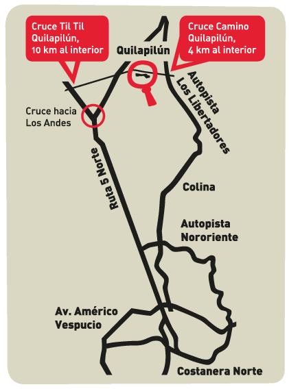 mapa_como_llegar_large