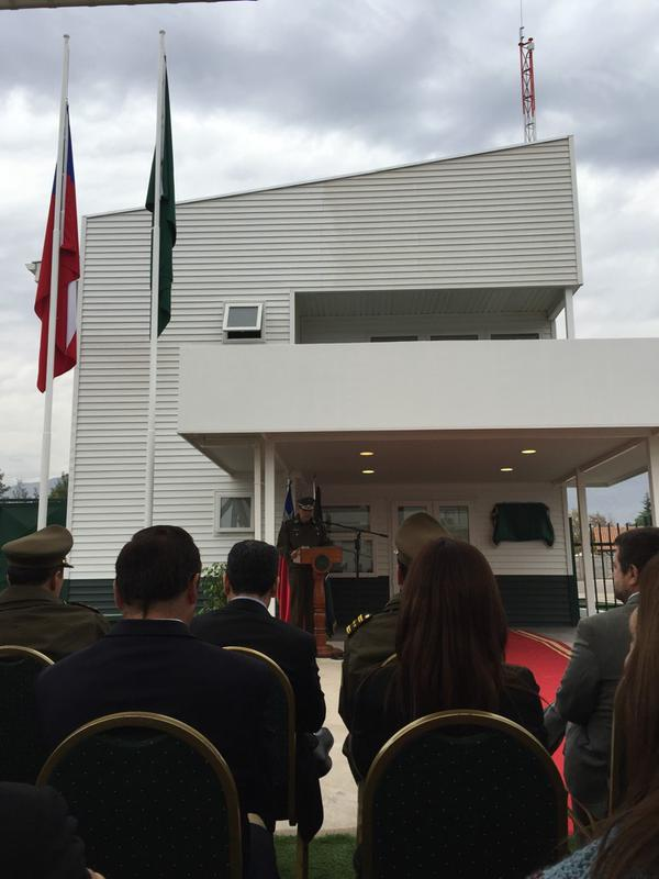 inauguracion5-comiseria-chicureo-radio-noticias