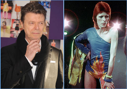david+bowie+musica+noticias+radio+chicureo