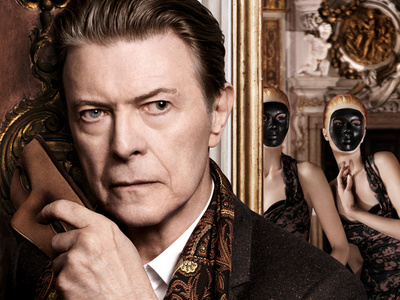 david+bowie+tendencia+musica+noticias+radio+chicureo