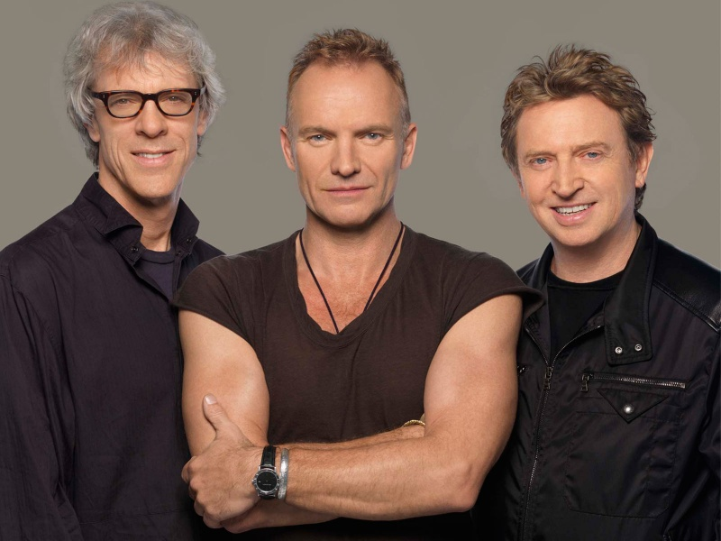 the_police_sting_radio_chicureo_musica