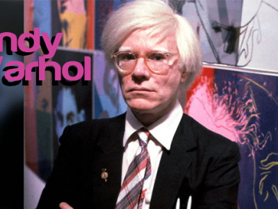 andy-warhol-tendencia-arte-radio-chicureo-online