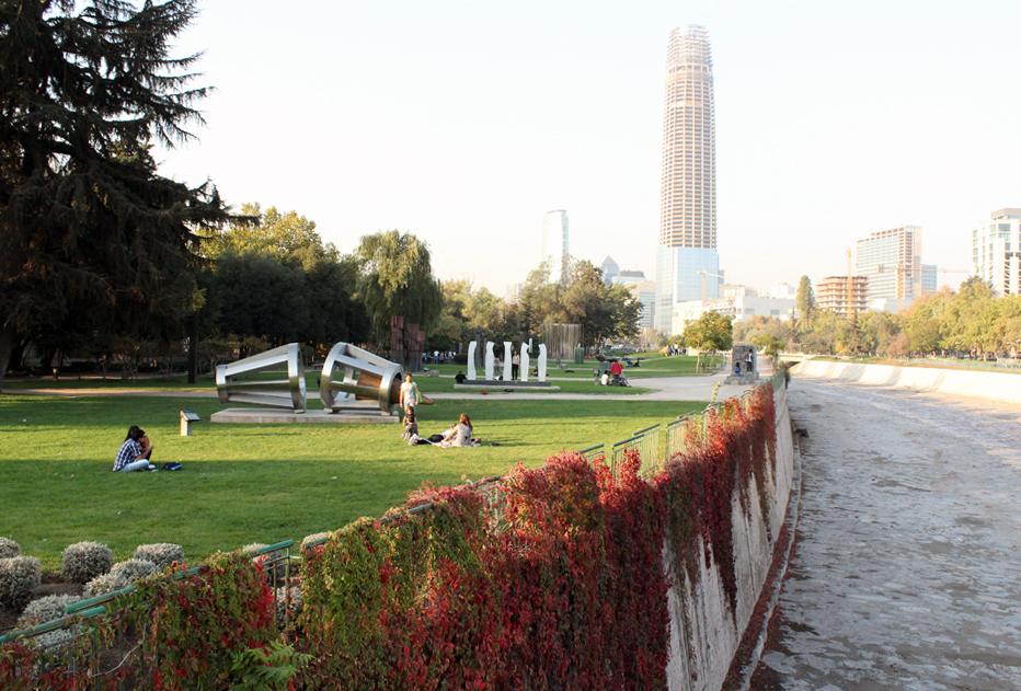 panoramas-radio-chicureo-parque-esculturas