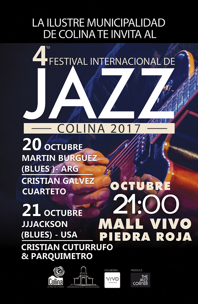 festival_jazz_2017_jazz_radio_chicureo